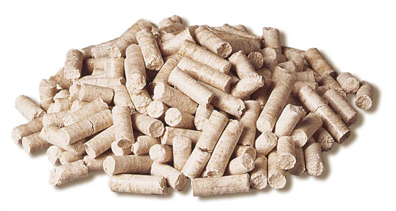 genol pellets häufchen