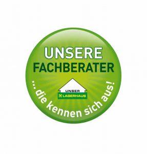 fachberater_logo