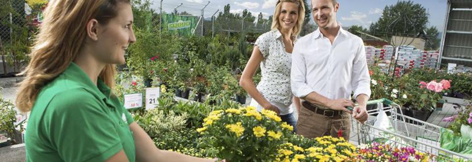 Garten, Freizeit & Tiere