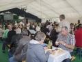Unser Lagerhaus WHG Gewinnspiel26092015 (1)