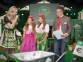 Unser Lagerhaus WHG Gewinnspiel26092015 (15)