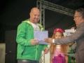 Unser Lagerhaus WHG Gewinnspiel26092015 (18)