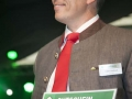 Unser Lagerhaus WHG Gewinnspiel26092015 (28)