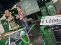 Unser Lagerhaus WHG Gewinnspiel26092015 (5)