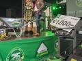 Unser Lagerhaus WHG Gewinnspiel26092015 (6)