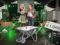 Unser Lagerhaus WHG Gewinnspiel26092015 (8)