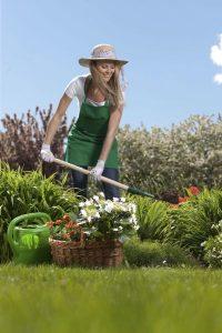 Gartenarbeit_001