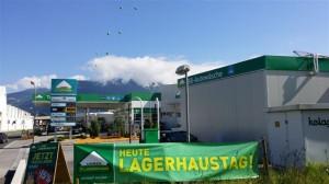 Lagerhaustag2014_Foto-2