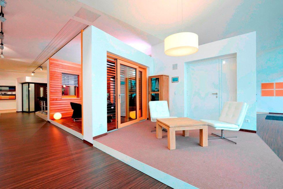 unser lagerhaus blog wissenswertes rund ums fenster. Black Bedroom Furniture Sets. Home Design Ideas