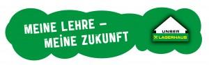 wolke_mit_logo
