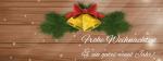 Weihnachten WHG 2015_FB Titelbild