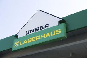 Lagerhaus-Logo_01