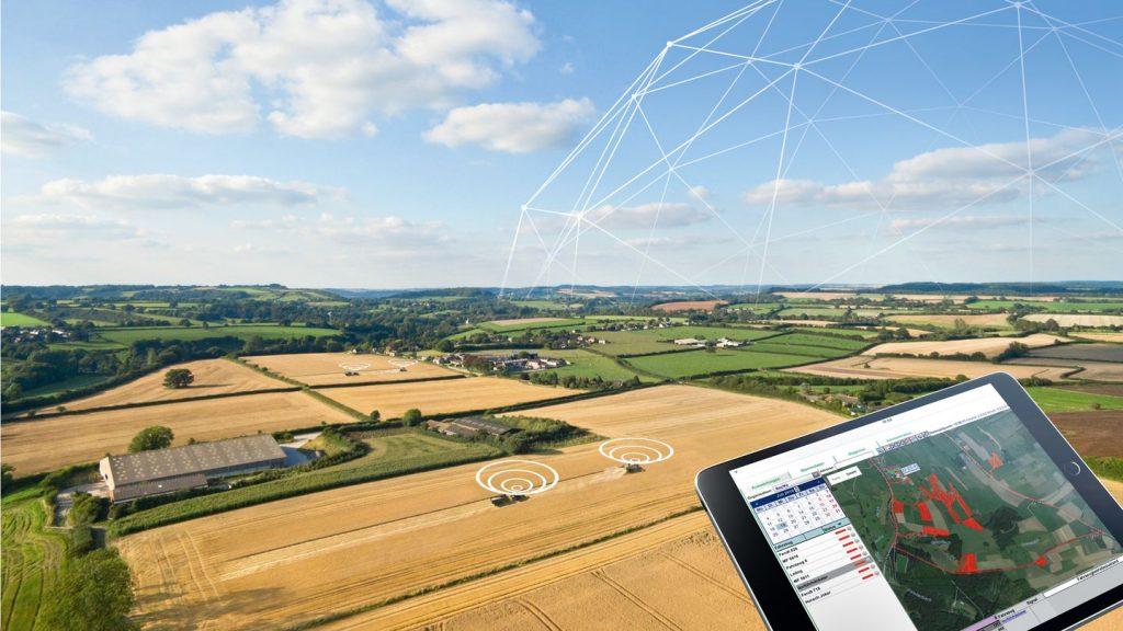 digitale-landwirtschaft_01