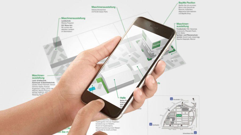 digitale-landwirtschaft_05