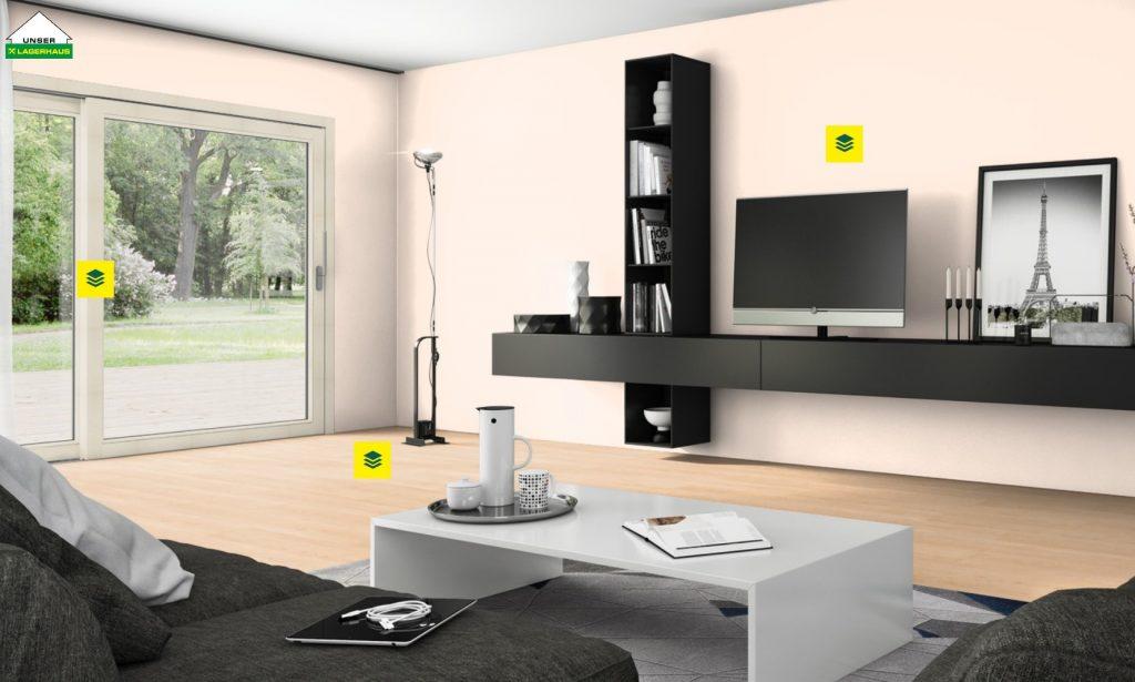 unser lagerhaus blog planen mit dem neuen lagerhaus raumdesignerplanen mit dem neuen lagerhaus. Black Bedroom Furniture Sets. Home Design Ideas